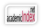 academicindex-net