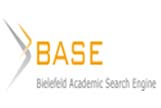base-search-net