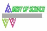 bestofscience-org