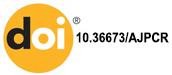 10.36673/AJPCR