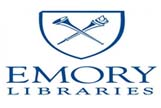 ejournals-emory-edu