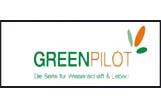 greenpilot-de
