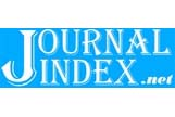 journalindex-net