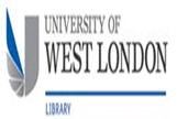 library-uwl-ac-uk
