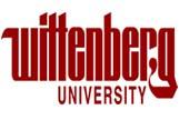 www6-wittenberg-edu