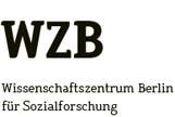wzb-eu